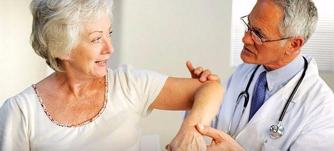 Έχω οικογενειακό ιστορικό οστεοπόρωσης; Τι πρέπει να προσέξω;