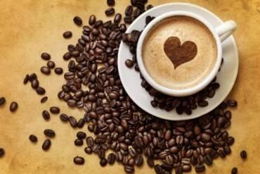 Τελικά, είναι υγιεινός ο καφές;