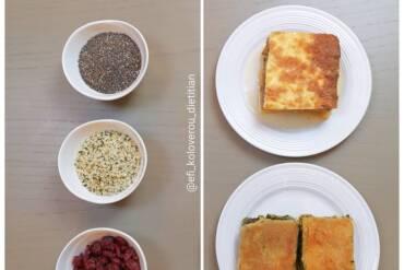 Ποια είναι τελικά τα superfoods;