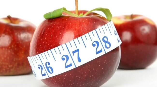 6 tips που πραγματικά κόβουν την πείνα..!!