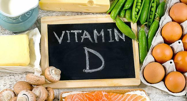 Βιταμίνη D και παχυσαρκία. Πώς σχετίζονται;
