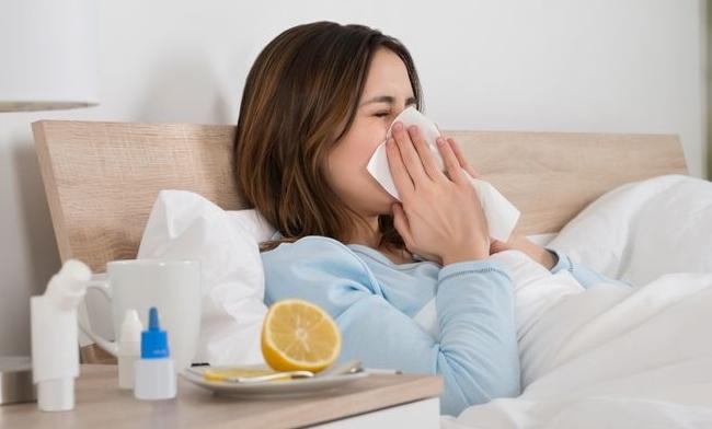 Άρρωστος με Διαβήτη; Μην αγχώνεστε…